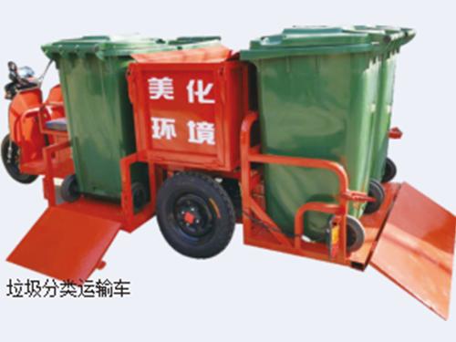 龙8国际备用网站分类运输车